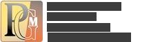 pgm_logo_strona1